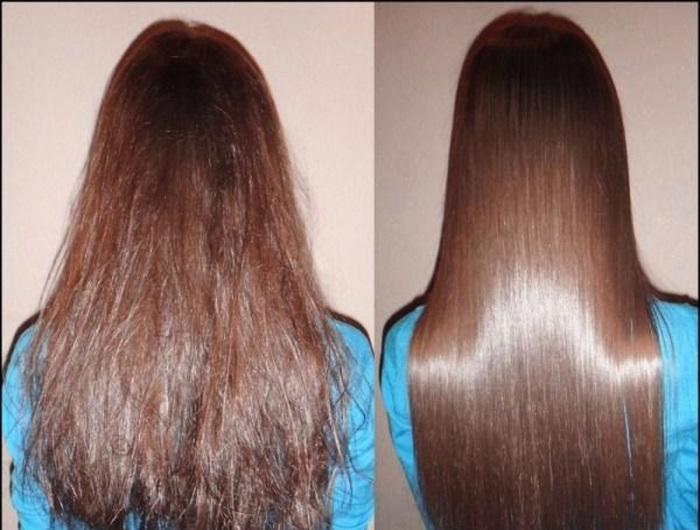 как приготовить отвар корней лопуха для волос