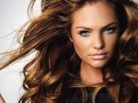 Какая термозащита лучше подходит для волос? Обзор производителей, отзывы.