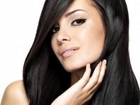Рекомендации по приготовлению желатиновых масок для волос с эффектом ламинирования.