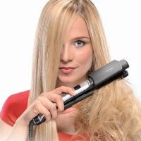 самый лучший утюжок для волос
