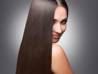 Кератиновое выпрямление волос желатином и иными средствами в домашних условиях