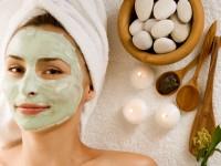 Рецепты и производители очищающих масок для лица в домашних условиях