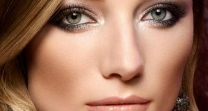 Smokey-eyes-with-nude-lips_1