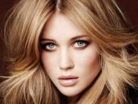 Тонирование волос — что это такое? Фото до и после и преимущества