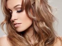 Краски для тонирования волос. Как сделать его в домашних условиях?