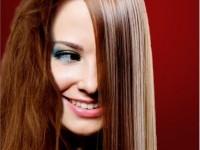 Отзывы о кератиновом выпрямлении волос. Последствия и фото до и после