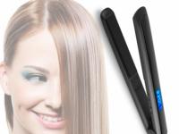 Какой утюжок для волос самый лучший? Отзывы и основные бренды