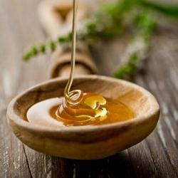 шугаринг с медом