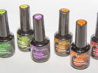 Гель лак INGARDEN (Ингарден): особенности, цветовые палитры и отзывы